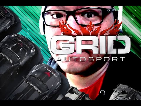 grid-autosport-review-for-pc(steam)