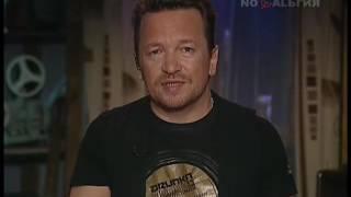 Петр Кулешов (2016)