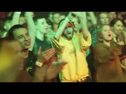 Смотреть клип Ежегодный регги-фестиваль Rastashop онлайн бесплатно в качестве