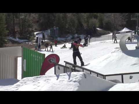 Apologise, trans am amateur snowboarding final