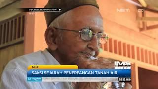 Download Video Sosok Menginspirasi: Nyak Sandang, Jual Tanah Demi Sumbang Pesawat RI Pertama MP3 3GP MP4