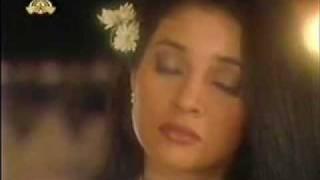 PTV Drama Serial Masuri Part 42