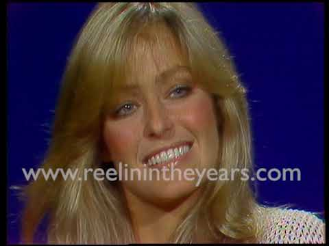 Download Farrah Fawcett- Interview with Brian Linehan 1979 [Reelin' In The Years Archives]