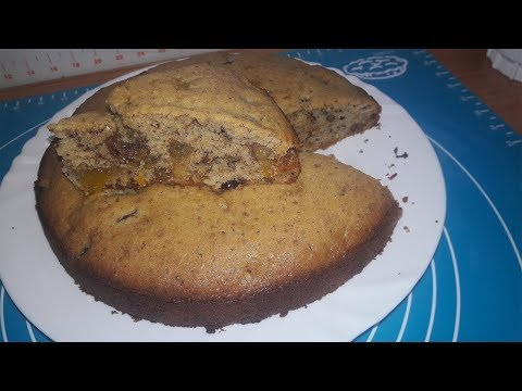 Торт «Красный бархат» с кремом чиз — рецепт с фото
