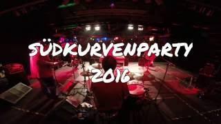 Download Video SÜDKURVENPARTY 2016 - SCOREFOR MP3 3GP MP4