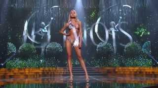 Baixar 2014 MISS USA Preliminary Competition Recap