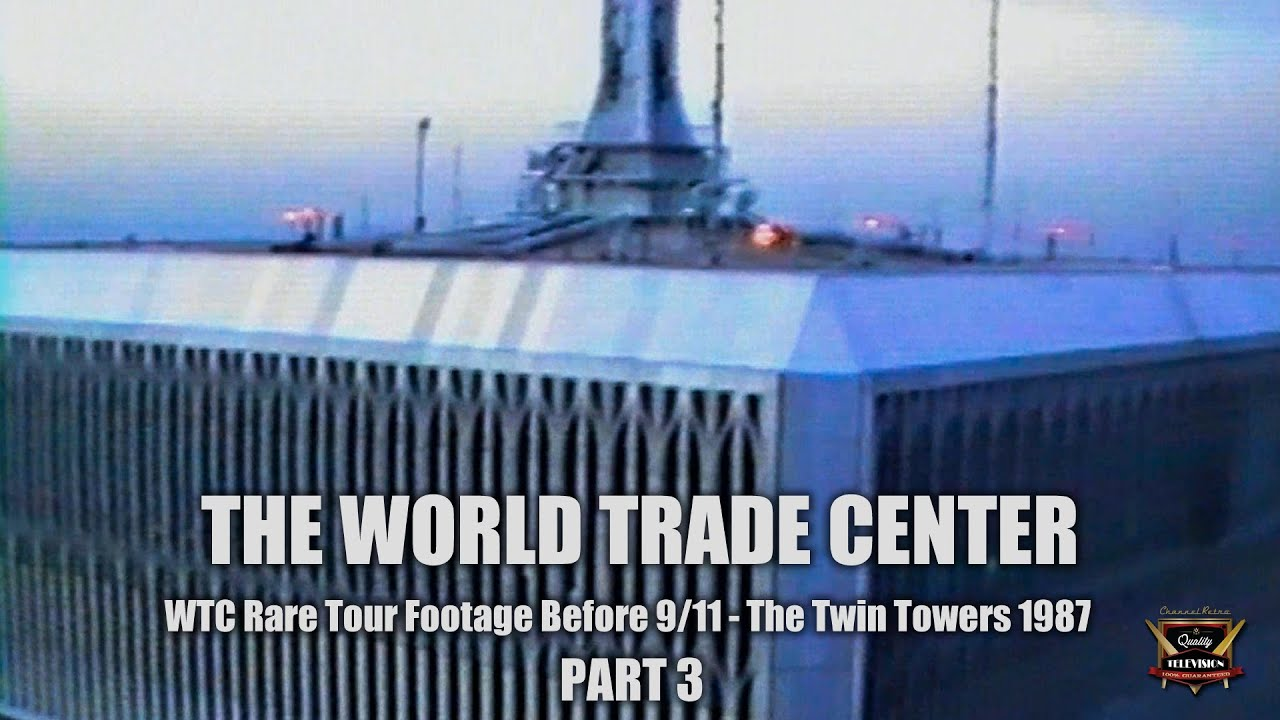 information about the twin towers attack Details are at mirroring the the world trade center demolition  the enormity of the atrocity of the attack on the twin towers is made worse by its.