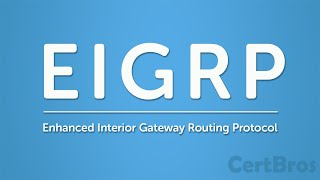 EIGRP Explained | Step by Step