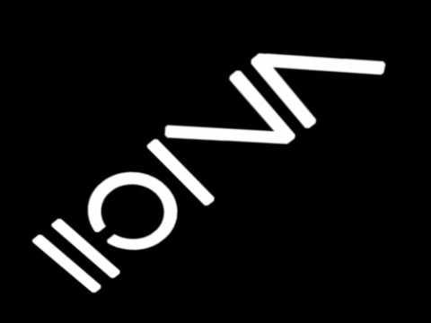 Avicii - X You  Radio Edit