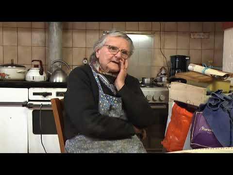 Collectage occitan : Jove a Valescura - Jeune à Valescura (Lo Blumar-48)