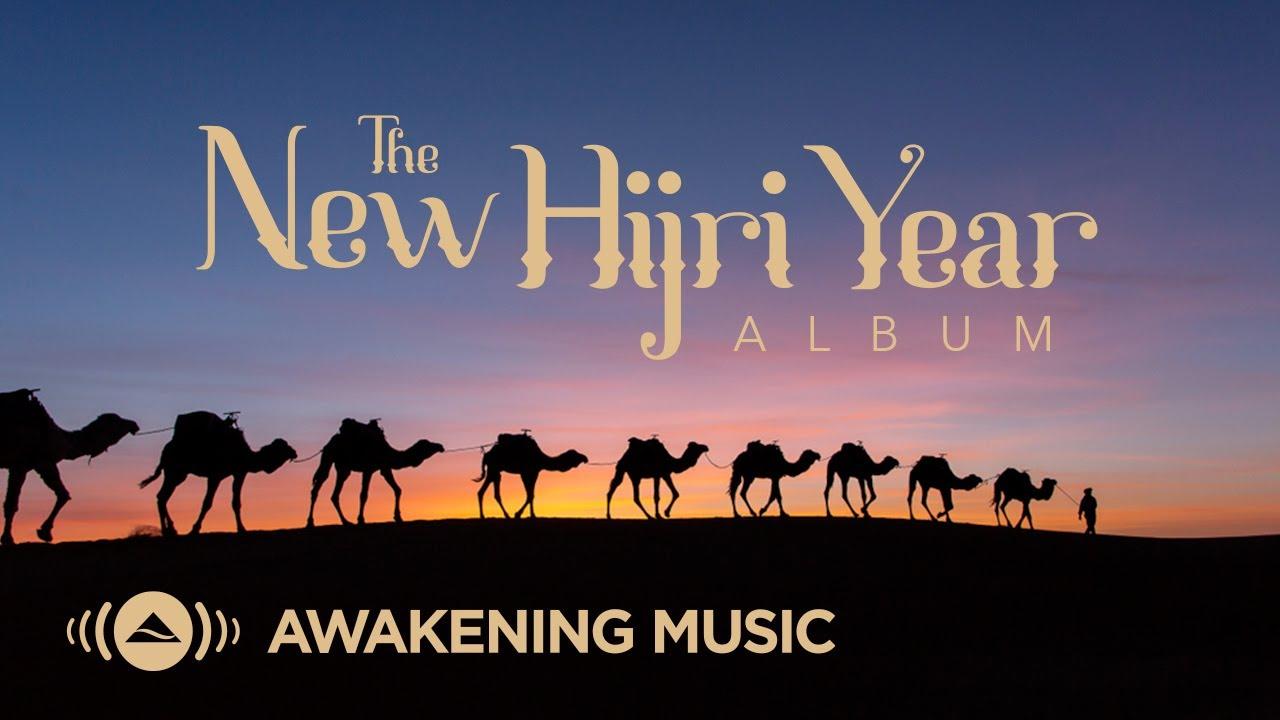 Download Awakening Music - The New Hijri Year Album 1443