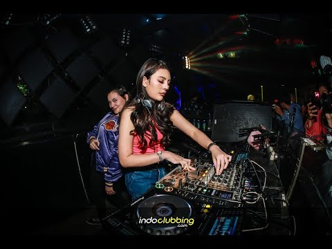 DJ NONSTOP 1 JAM [ BREAKBEAT BARAT VOL. 4 ] 2019 REMIX DJ OFFICIAL MEDAN ✘ NOPI RADITYA
