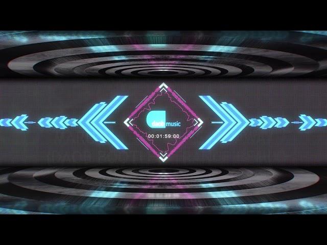 Marusha - It takes me away (DAOB Bootleg Trance Remix)
