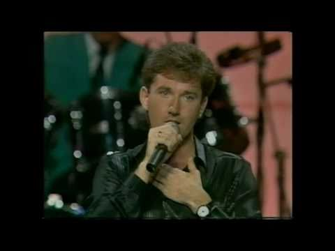 An Evening With Daniel O'Donnell Live In Dundee Scotland Part 1 of 8