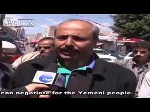 Yemen Ceasefire- Yemenis divided over prospects