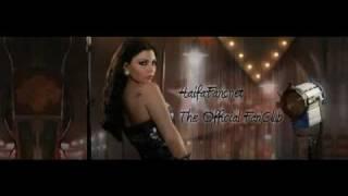 David vendetta feat Haifa wehbe Yama Layali 2010