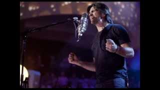 Juanes - Todo en mi vida eres tu ( MTV Unplugged )