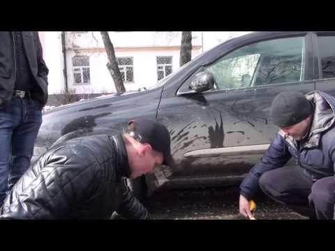 интим знакомства г омутнинск