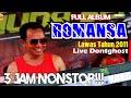 Full Album 3jam Nonstop ROMANSA LAWAS 2011 LIVE DONT-GHOST