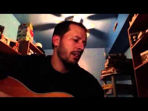 Selah - Sweet Jesus (cover)