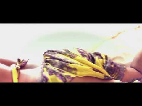 GRACE MBIZI LA SEXY feat POISON MOBUTU feat MJ30 - TERRORISTE ( CLIP OFFICIEL VERSION NDOMBOLO )