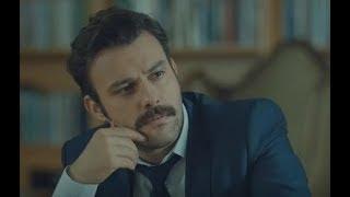 Невеста из Стамбула 27 серия Анонс 2 на русском языке, турецкий сериал