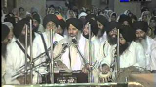 Eh Man Mere Bawre | Dr. Tejinder Pal Singh Dulla Ji | JayKay