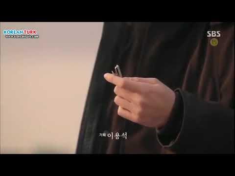 Pinocchio 9. Bölüm Türkçe Altyazılı