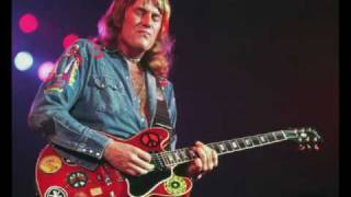 Alvin Lee I Hear You Knocking