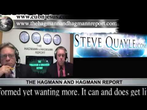 V Guerrilla Economist Youtube the Hagmann and Hagman...