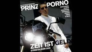 Prinz Porno - Schlussstrich