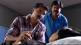 Deivamagal Episode 1070, 03/11/16