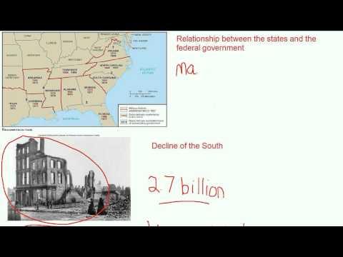 "Saylor.org HIST212: ""Civil War Significance"""