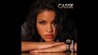 Cassie - Me & U  (??? Remix)