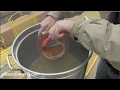 Sorghum Belgian-Style Ale - Basic Brewing Video - February 20, 2017