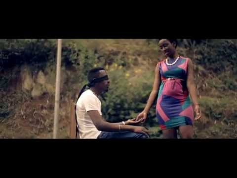 Show Me by 2F  ft Giggy  Offical Video 2014  ( Rwandan Music)