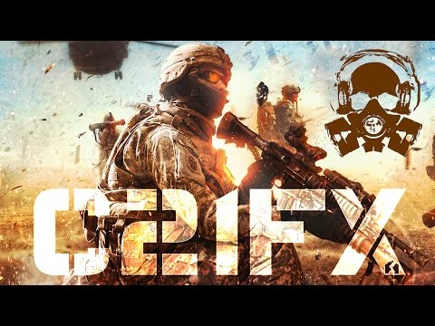 1-Hour epic music mix, best of C21 FX - Power of epic music - full mix