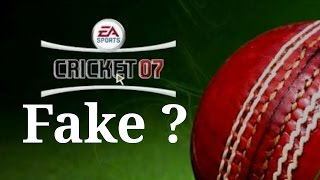 How to download ea sport cricket game for android mobile