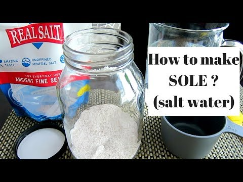how-to-prepare-sole-(salt-water)-for-minerals-and-health-benefits