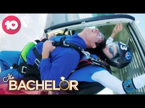 How To Apply For The Bachelor 2020 | The Bachelor Australia