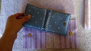 Porta absorvente – PAP Simples, rápido e fácil – ótimo para iniciantes
