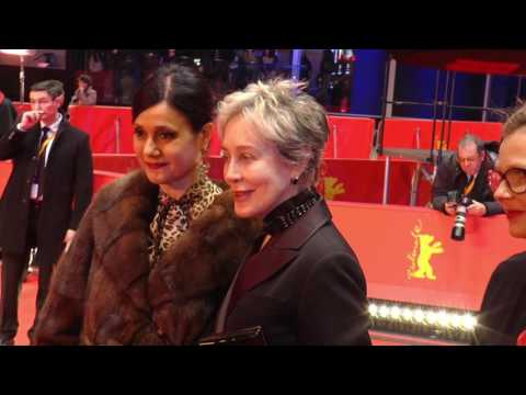 Milena Canonero  Berlin film festival