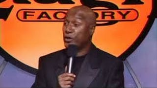 Paul Mooney: Jesus Is Black _ LIve Show Comedy Special _ Best Comedian Ever