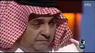 ◄|شاهد| مشهد مؤثر لشاب سعودي يقابل أمه المصرية للمرة الأولى في حياته: بكاء شديد - المصري لايت