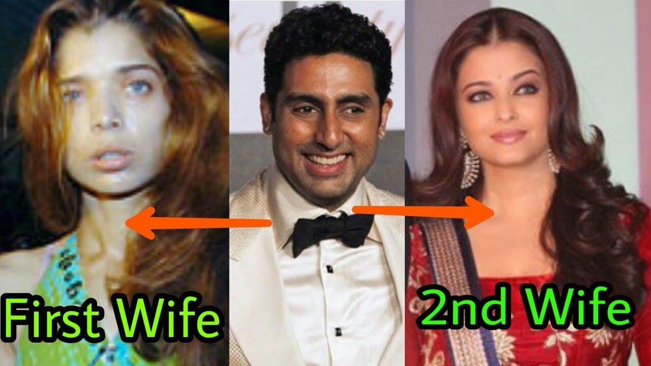 Aishwarya Rai Bachchan's Baby: 'Junior Miss World' Has ...  |Aishwarya After Baby Birth