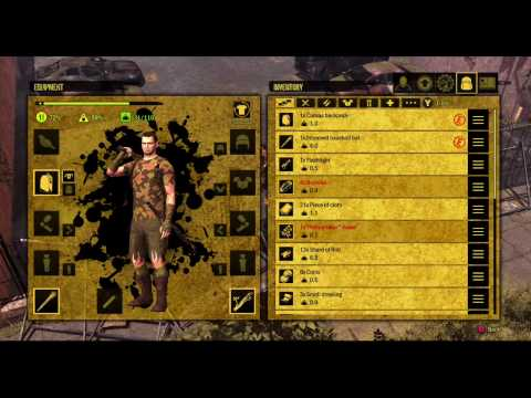 How to Survive 2 Lets Play (Part 2) |