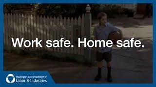 Video Work safe. Home safe. download MP3, 3GP, MP4, WEBM, AVI, FLV Mei 2018