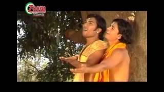 Sambalpuri Hit Bhajan - Radhika Dakuche