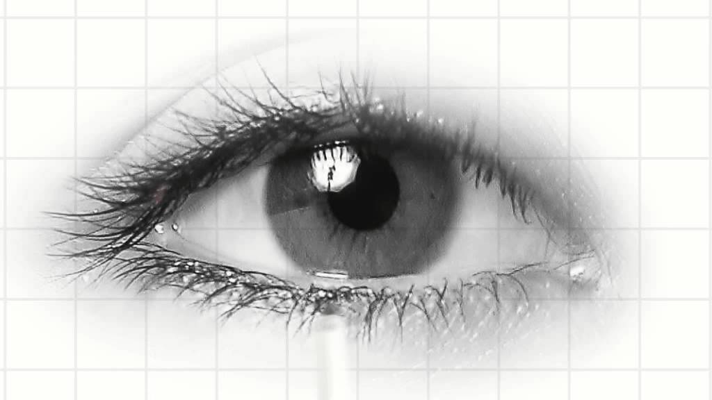 7009d7d4007 LASHES - SYMPEPTIDE® XLASH Wimpernserum und Augenbrauenserum - YouTube