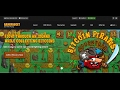 GameFaucet - Earn Free Bitcoin